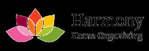 Harmony Home Organizing