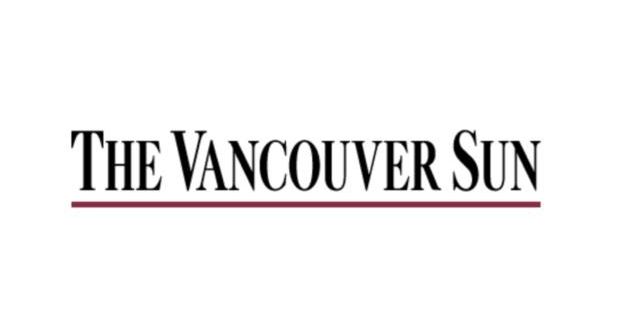 Vancouver Sun - Decluttering Your Home Expert Tips