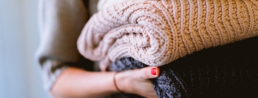 tips for a warm and cozy winter